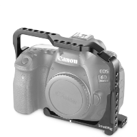Клетка SmallRig 2142 для Canon 6D Mark II