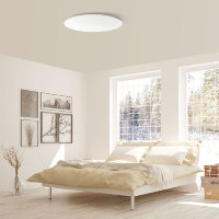 Светильник Xiaomi Yeelight Celing Light 480 Galaxy