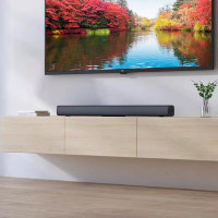 Саундбар Xiaomi Redmi TV Bar Speaker